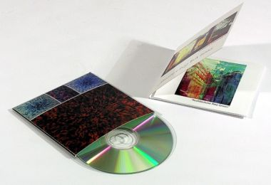 cd and dvd sleeves and inserts covers labels and booklets